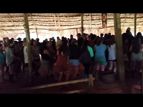 Music de Panama 4