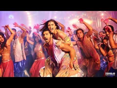 Rang Barse Bheege Chunarwali Song || Dj Mix