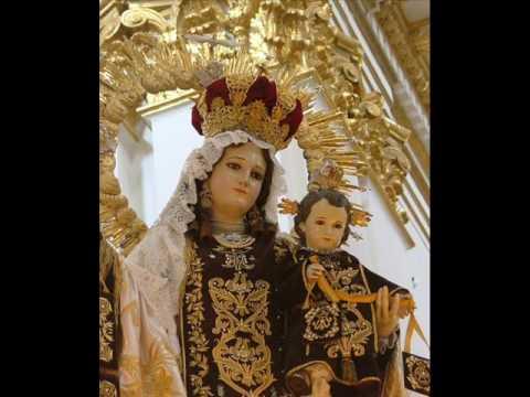 Himno a la Virgen del Carmen