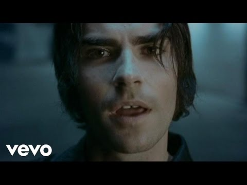 Stereophonics - Since I Told You It's Over