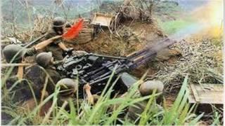 Clip mới được công bố về chiến tranh biên giới phía Bắc 1979: Khốc liệt mật trận Lạng Sơn – Cao Bằng