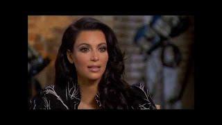 Kim Kardashian Tyler Perrys Temptation INTERVIEW