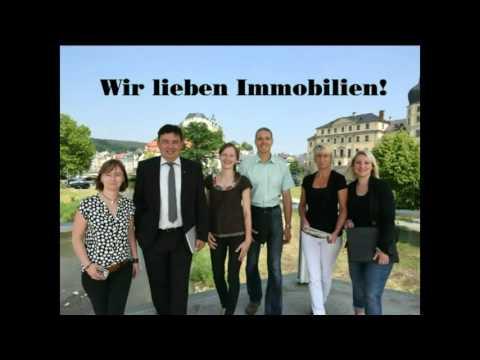150510 Einfamilienhaus In Langenwetzendorf