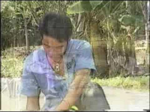 02.ao Ca Doi Cho -diệp Hoài Ngọc video