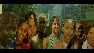Ethiopian-ism - EBC Documentary Film - Nov 19, 2016