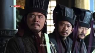 3 Emperatori Part 10