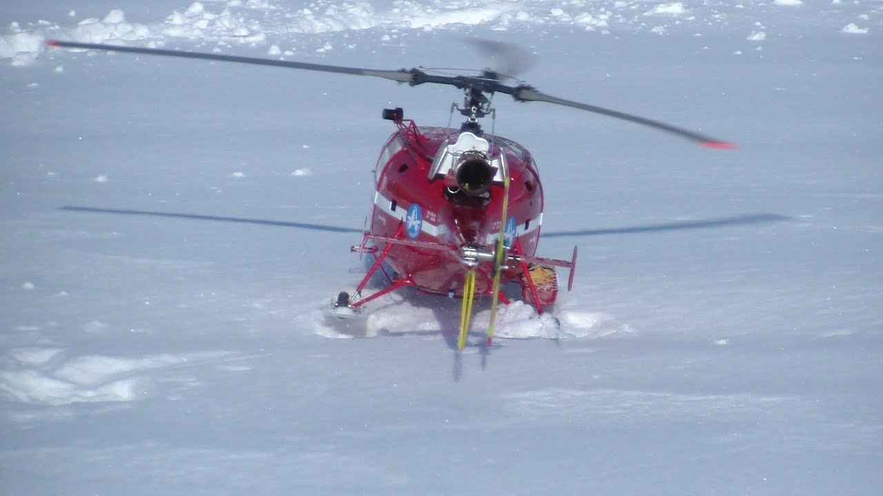 heli max with Watch on Watch in addition Watch moreover Watch additionally Watch moreover Watch.