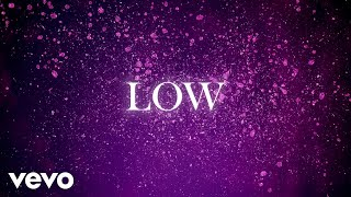 Download Lagu Carrie Underwood - Low (Official Audio) Gratis STAFABAND