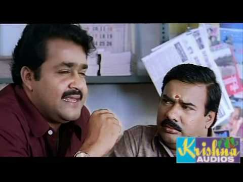 Kilichundan Mampazham is listed (or ranked) 41 on the list The Best Movies Directed by Priyadarshan