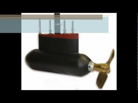 bateaux lectriques moteur lectrique youtube. Black Bedroom Furniture Sets. Home Design Ideas