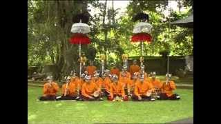 Download Lagu Angklung Bali Gratis STAFABAND