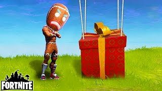 Fortnite Funny Fails and WTF Moments! #46 (Daily Fortnite Best Moments)