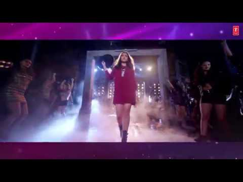Gulabi ankhen noor movie song sunakshi sinha