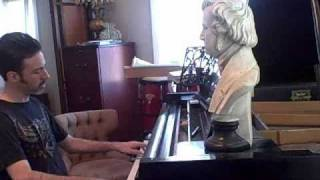Vídeo 498 de Elton John
