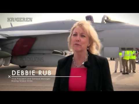 Derfor Skal Danmark Købe Super Hornet