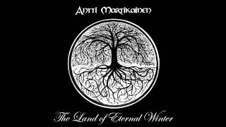 Nordic folk music - The Land of Eternal Winter