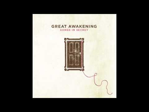 Great Awakening - Where Your Heart Is Prevailing