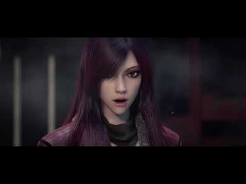 陸漫-超神學院之黑甲第一季-EP 02