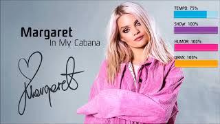 download lagu Margaret - In My Cabana Male gratis
