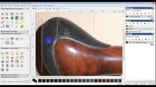 видео урок по artcam 9