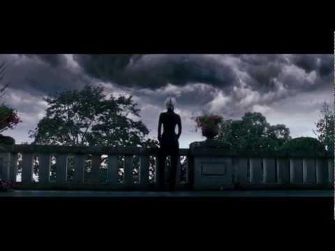 Люди Икс: Последняя битва  трейлер