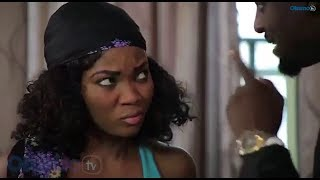 Elegbenla Yoruba Movie 2019 Now Showing On OlumoTV