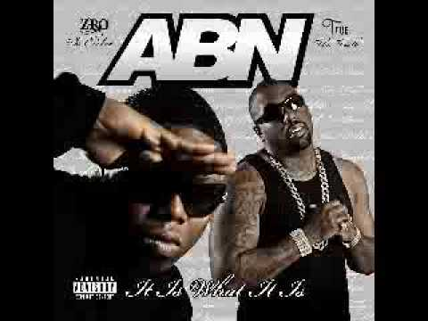 Abn-still Get No Love-slowed N Chopped-by Dj Doedoe video