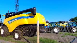 Excavator videos for children Trucks for Kids Construction trucks for children toy truck