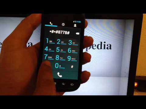 Samsung Google Nexus S Sprint: DIAG Diagnostic Mode CDMA Workshop [How to enable]