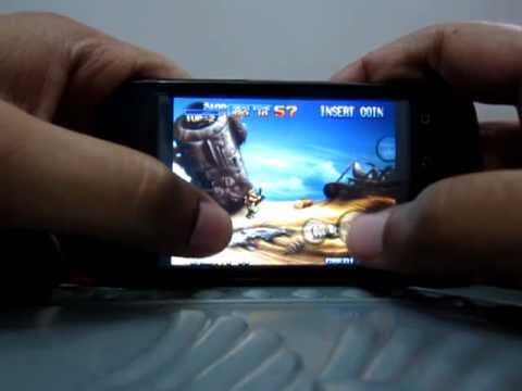 Qmobile a2 Lite Games Qmobile Noir a2 Gaming