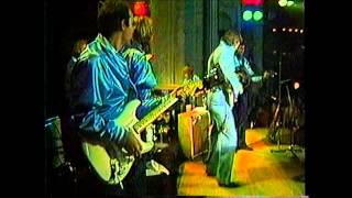 Watch Carl Perkins Rockabilly Fever video