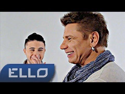 Антитіла   - Полинезийская Зима (feat. Табула Раса)