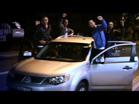 Desi Boys | Rajj B | Latest Punjabi New Songs video