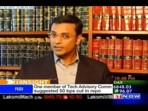 ET INSIGHT - Understanding the Vodafone Tax verdict - Part 1