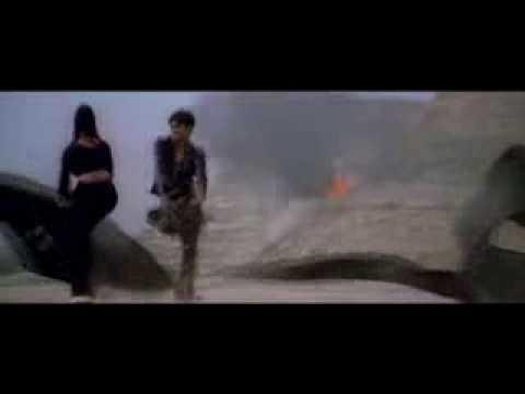 Thiruda Thirudi - Manmatha raasa