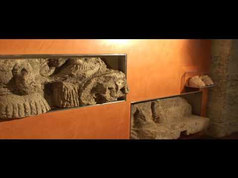 Historia y arqueología de Sagunto