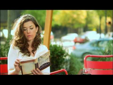 Irfan Khan - Chounay Day  Video