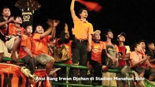 download lagu Irwan Djohan Dukung Persiraja Di Solo.mov gratis