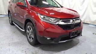 2019 Honda CR-V Hudson, West New York, Jersey City, Tenafly, Paramus, NJ H8KH648385
