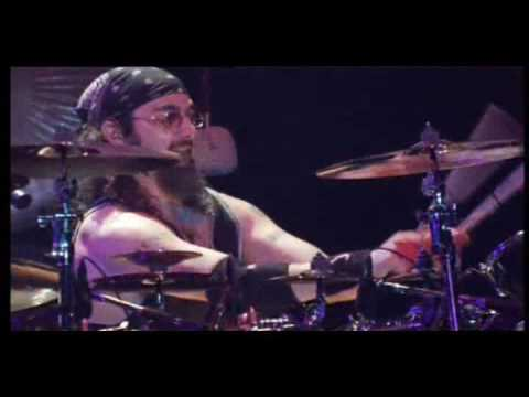 Dream Theater - Live At Budokan Jam