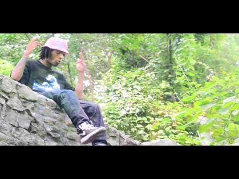 Chris Travis – Wavy World