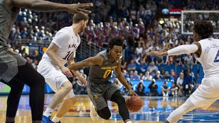 Download Lagu Highlights: Arizona State men's basketball continues undefeated start with victory over No. 2 Kansas Gratis STAFABAND
