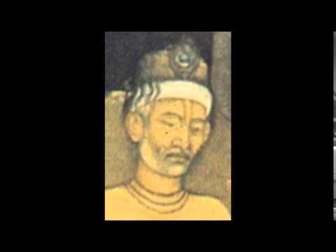 Ghoonghat Ka Pat Khol: A Kabir Bhajan: S.s. Ratnu video