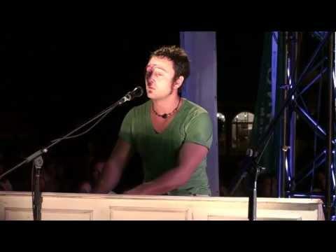 ANTOINE GRATTON (Medley at Tremblant) 2011