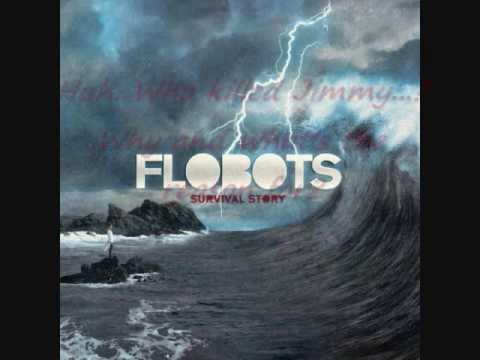 Whip$ And Chain$ - Flobots (with Lyrics) video