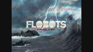 Watch Flobots Whip$ And Chain$ video