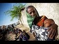 اليونيسيف: المجاعة تهدد الصومال أخبار