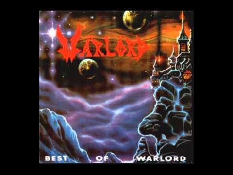 Warlord - Mcmxxiv