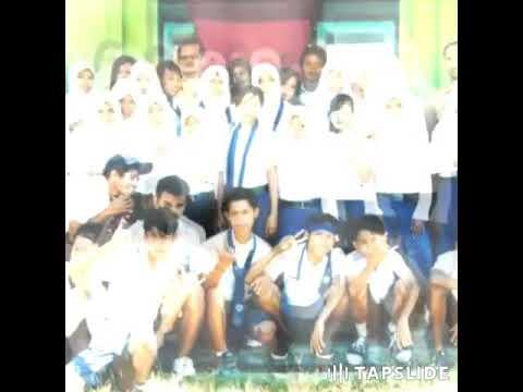 SMP N2 LOSARi