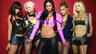 download lagu The Pussycat Dolls - Stick With You With .. gratis
